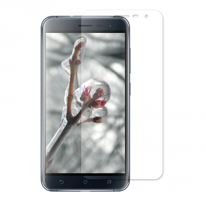 Folie Asus Zenfone 3 ZE552KL clara Guardline Ultraclear