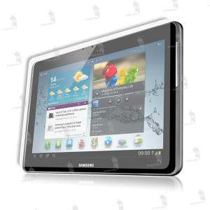 Samsung P5100 / P5110 Galaxy Tab 2  10.1 folie de protectie 3M Vikuiti ADQC27