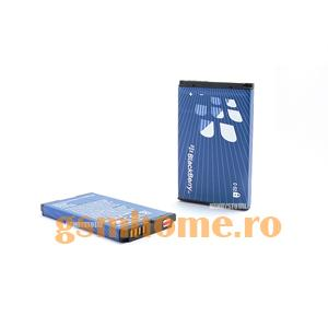 Original Blackberry acumulator C-S2 bulk (8300 8700 8707)