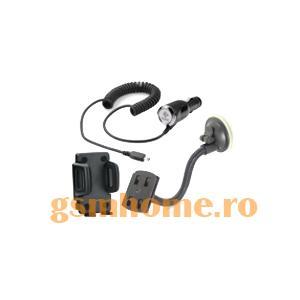 Orignal HTC suport auto cu incarcare CU G100 (toate modelele)