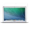 Folie apple macbook air 13.3 mata gaurdline