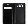 Husa microsoft lumia 950 carte proskin negru