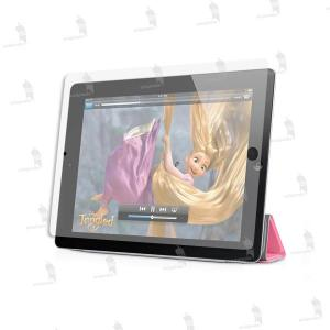 Apple iPad 2  folie de protectie Guardline Antireflex (mata, anti-amprente)
