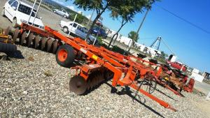 DISC AGRICOL 32 TALERE