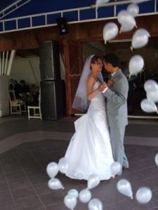 Organizari nunti si botezuri