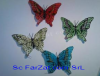 Fluturasi decorativi