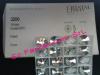 Cristale swarovski rotunde 14 mm