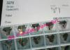 Cristale swarovski triunghi 16 mm
