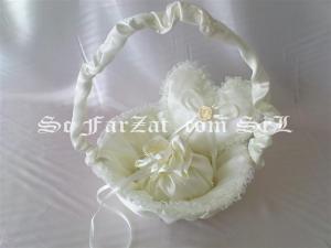 Set pentru nunta