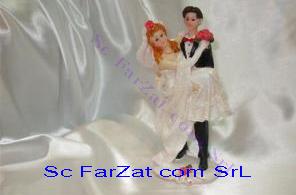 Statuete figurine