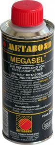 Metabond uleiuri si aditivi