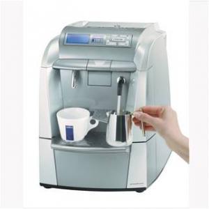 Espresoare de cafea