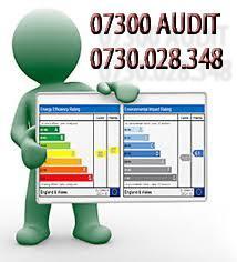 Certificat energetic 24 ore - Rapid si ieftin