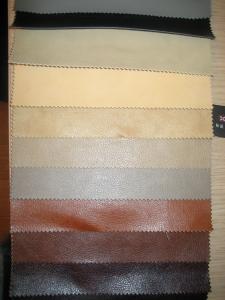 Importator materiale piele ecologica