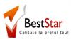 SC BEST STAR SRL