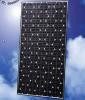Panouri fotovoltaice - hit 240/235 hde4