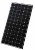 Panouri fotovoltaice - hit n240/n235/n230 se10