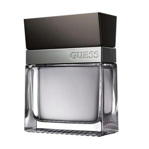 Parfum guess seductive