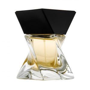 Parfum lancome hypnose