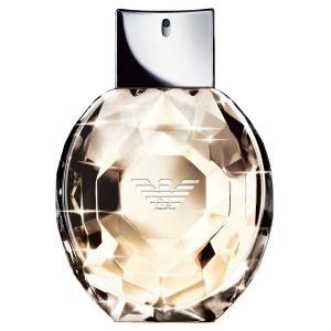 Parfum giorgio armani armani diamonds