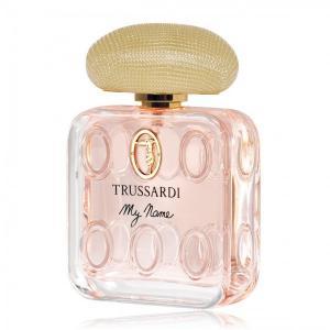 Parfum Trussardi My Name Eau De Parfum 100 ml, pentru femei