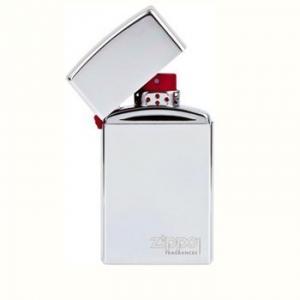 Sticle parfum 50 ml