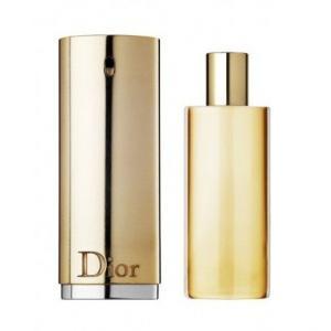 Eau de parfum 15 ml