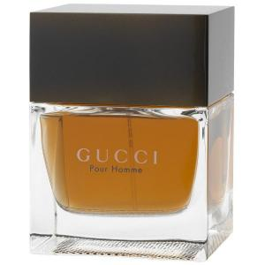Apa De Parfum Gucci By Gucci Mount Mercy University