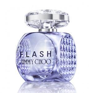Parfum Jimmy Choo Flash Eau De Parfum 100 ml, pentru femei
