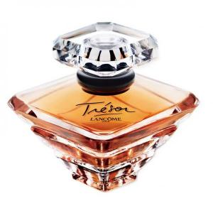 Parfum Lancome Tresor Eau De Parfum 100 ml, pentru femei