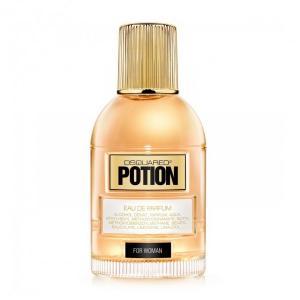 Parfum Dsquared Potion Eau De Parfum 100 ml, pentru femei
