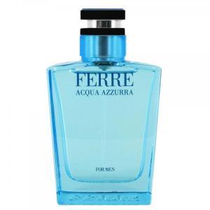 Parfum gianfranco ferre