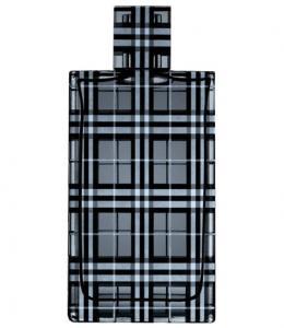 Burberry brit parfum