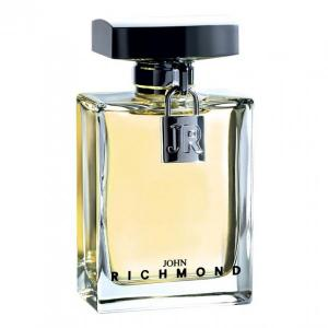 Parfum John Richmond Woman Eau De Parfum 100 ml, pentru femei