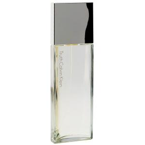 Parfum calvin klein truth
