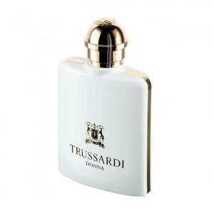 Parfum Trussardi Donna 1911 Eau De Parfum 100 ml, pentru femei