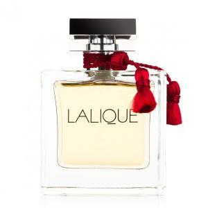 Parfum Lalique Le Parfum Eau De Parfum 100 ml, pentru femei