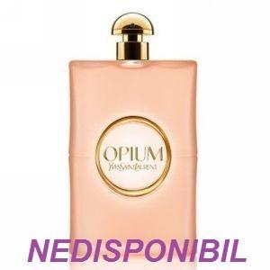 Parfum yves saint laurent opium