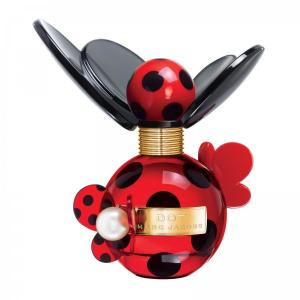 Parfum Marc Jacobs Dot Eau De Parfum 100 ml, pentru femei