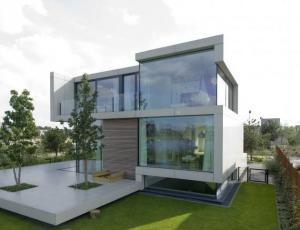 Preturile la casele din lemn