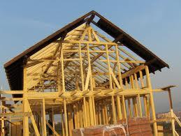 Cumparatori case de lemn