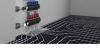Distribuitor uponor modular