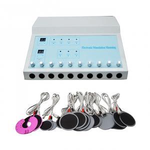 Aparat electrostimulare 20 electrozi
