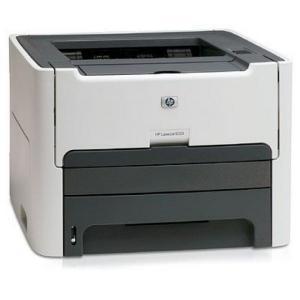 Imprimante hp laserjet 5