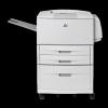 Imprimanta profesionala hp laserjet 9050n, 50 pagini