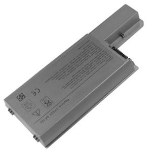 Baterie li ion 670 mah