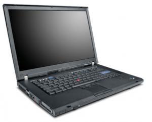 Laptopuri second hand ibm