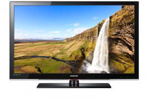 Televizoare lcd samsung