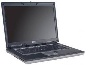 Laptopuri second hand dell
