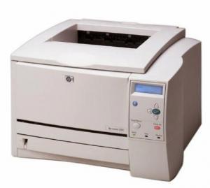 Imprimante ieftine de retea